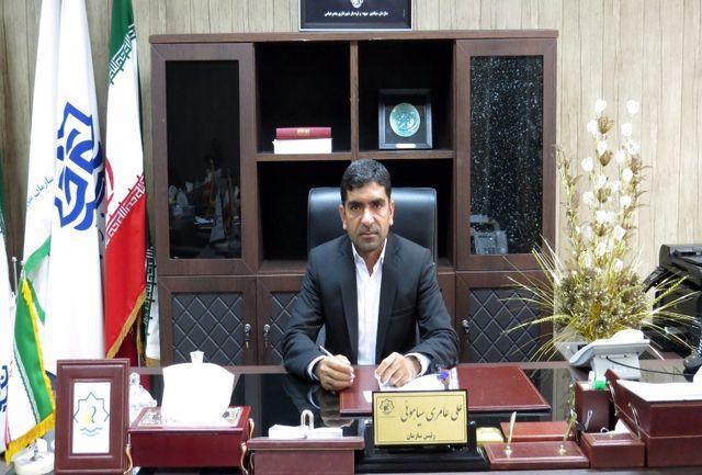 بزودی؛ بازارچه چند منظوره حسین آباد راهاندازی میشود
