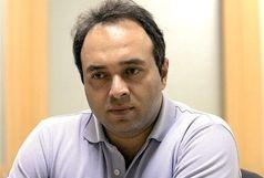 بابک کایدان: سریالهای نوروزی باید پرچمدار نوآوری در تلویزیون باشند