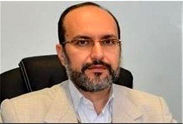 علت مرگ ۳ دانش آموز تهرانی هنوز مشخص نیست