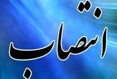 رئیس جدید اداره فرهنگ وارشاد اسلامی شهرستان فردیس منصوب شد