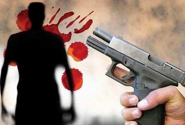مجروح شدن ۱۰ نفر بر اثر تیراندازی در یک عروسی/ دستگیری ۱۴ نفر از عاملان تیراندازی