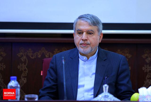 تختی نماد سرمایه پهلوانی ایران زمین است