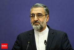 حکم پرونده عاملان قتل علیرضا شیرمحمدعلی صادر شد