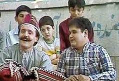 خاطره بازی با اکبر عبدی را ببینید/ بازم مدرسه م دیر شد