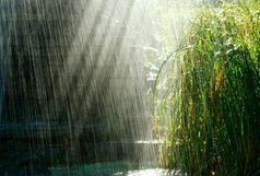 سامانه بارشی از امروز وارد استان شده و تا روز شنبه مهمان زنجانیها است
