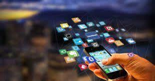 بهسازی ۲۸ سایت موبایل در مخابرات خراسان شمالی