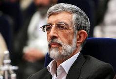 رضا پهلوی درباره جدایی بحرین از ایران توضیح دهد