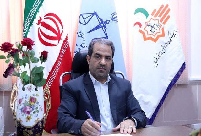همایش جرایم فضای مجازی با اولویت اقتصاد در کرمان برگزار میشود