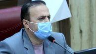 سند سلامت جوانان استان تدوین شود / عملکرد حوزه ورزش وجوان قابل تقدیر است