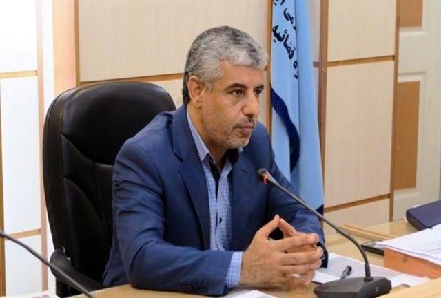 صدوراحکام قطعی پرونده تخلف در گمرک بوشهر