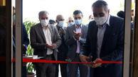 ساخت ۸۵۰ پروژه عمرانی در مراکز آموزش عالی در دولت تدبیر و امید