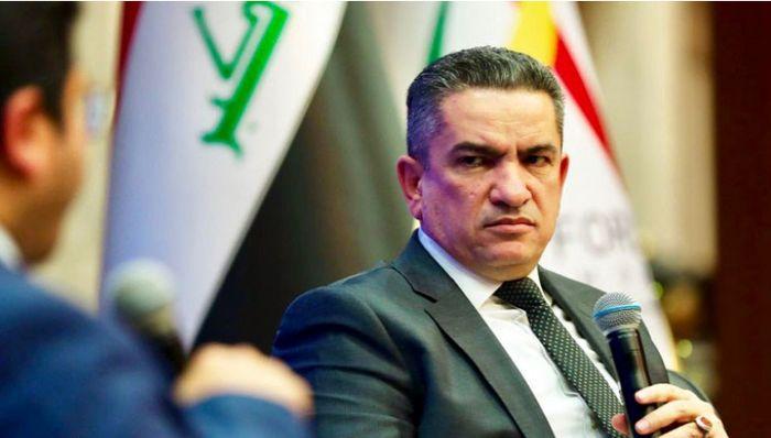 نخستین موضع عدنان الزرفی درباره ایران