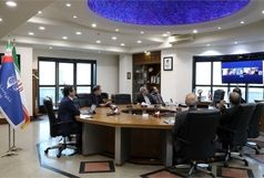 اعتراض ایران به آیمو در خصوص تهدیدات ناوگان دریایی ایران توسط آمریکا/ ایمنی دریانوردان از سوی هیچ کشوری نباید تهدید شود