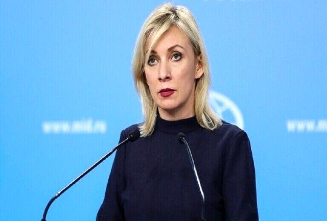 ما امکان برگزاری نشست بین افغانی در مسکو در آینده را رد نمی کنیم