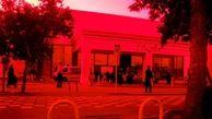 روند افزایشی و صعودی ابتلا به کرونا در بزرگترین شهر زیارتی کشور