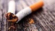معرفی یک روش خوب و عاقلانه برای ترک سیگار یا جایگزینی سیگار