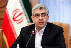 برای تامین زمین مسکن محرومان در خوزستان محدودیتی نداریم