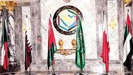 اتهام زنی کشورهای عضو شورای همکاری خلیج فارس علیه ایران