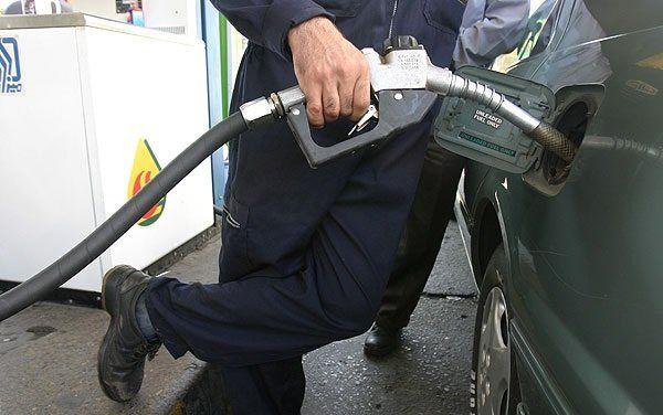 شرط بهرهمندی وانتبارها از سهمیه سوخت