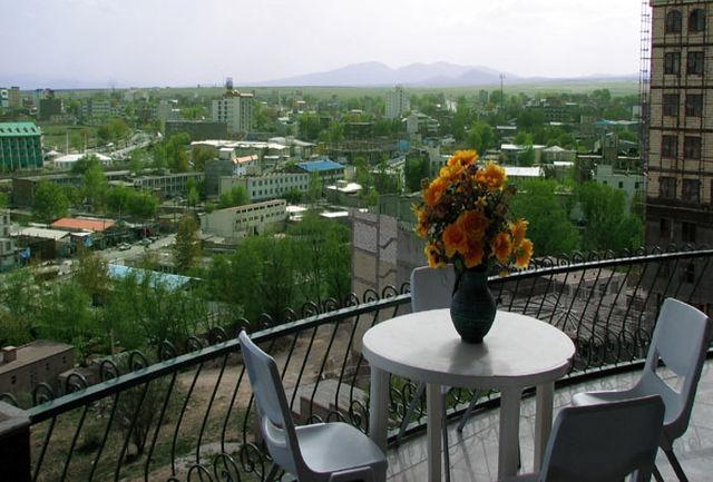 عوارضات غیرقانونی مصوب شورای شهر سرعین برای مراکز اقامتی باطل شد