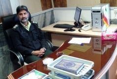 دستگیری باند سارقان منزل در سلسله