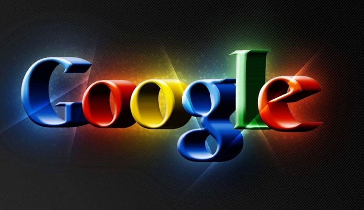چگونه در صفحه اول گوگل قرار بگیریم؟