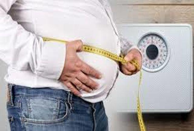 چاقی چه زمانی شما را میکشد؟