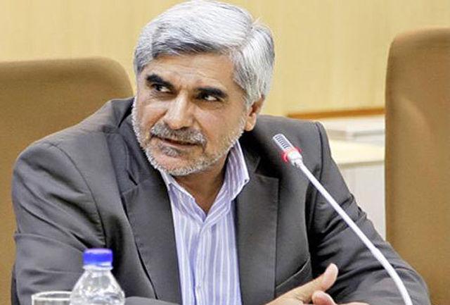 امضاهای استیضاح وزیر علوم کم شد/ فرهادی بعد از تعطیلات در مجلس