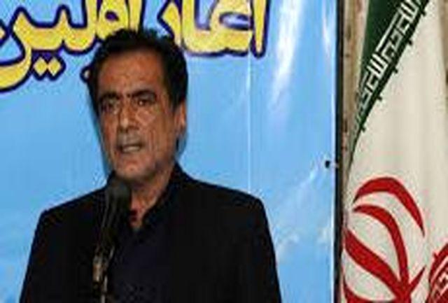 لزوم توجه به اجرایی شدن حمل یک سره کالا از خوزستان