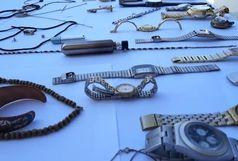 صدور حکم پرونده قاچاق اشیاء عتیقه در خوی