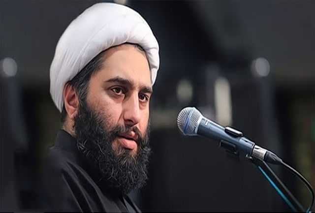 ضرورت هم صدایی جهان اسلام در برابر توهین کنندگان به پیامبر اکرم(ص)
