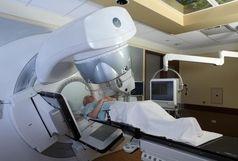 فعالیت حدود ۲۵ هزار کارشناس رادیولوژی در کشور/ دوز اشعه یونیزان وارده به بیماران در کشور ما مطابق با استاندارد جهانی