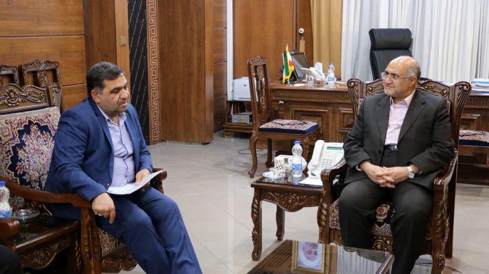 رشد 7 درصدی ارائه اظهارنامه مالیاتی استان کرمان در سال جاری