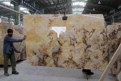 تاثیر نوسانات قیمت دلار  بر سنگ قبر/ ساخت سنگ قبرهای 120 میلیونی حوالی بهشت زهرا(س)