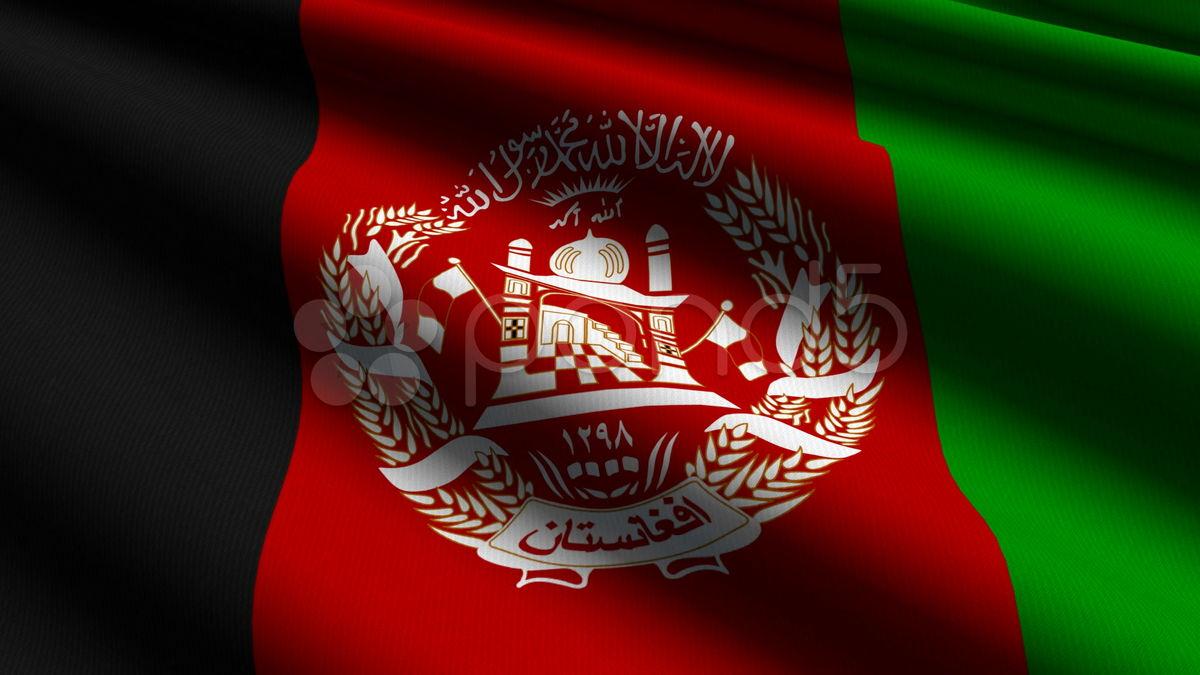ربودن و شکنجه دختر سفیر افغانستان
