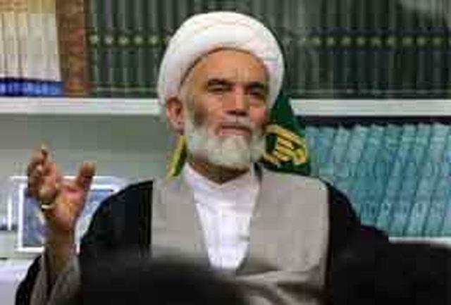 ایران به عنوان ابرقدرت علمی جهان مطرح است