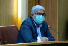 توضیحات بنیاد شهید در مورد پرداخت حق پرستاری پس از شهادت جانبازان ۷۰ درصد