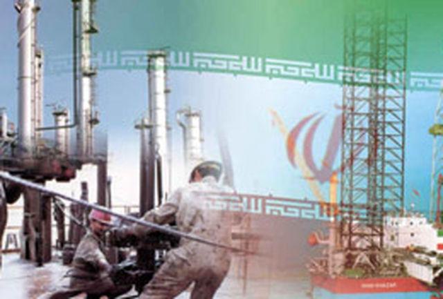بزرگترین میدان نفتی خاورمیانه به دست متخصصان کشور توسعه مییابد
