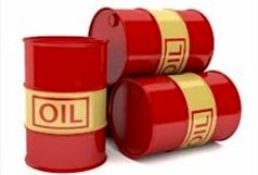 تحریم ایران و آینده قیمت جهانی نفت