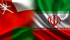 رایزنی سفیر ایران با« یوسف بن علوی» در مورد نامه اخیر روحانی به پادشاه عمان