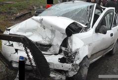 کاهش ۸۲ درصدی تصادفات در استان قزوین