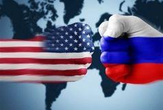 کشتیگیران آمریکایی و روسی در تورنمنتهای یکدیگر شرکت نمیکنند