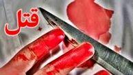 قاتلان جوان سراوانی در نزاع دسته جمعی دستگیر شدند/ قتل در مراسم عروسی
