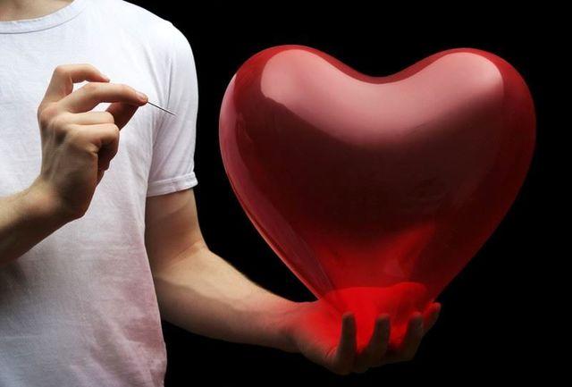 روابط عاطفی مسموم چه ویژگی هایی دارند؟!