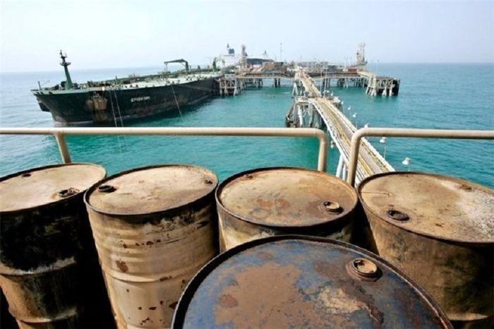 جلوگیری از خروج 20 هزار لیتر سوخت قاچاق در میناب
