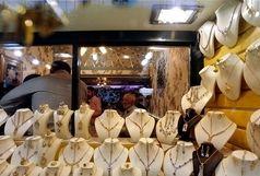 انهدام باند سرقت از طلافروشی ها در تهران