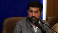 افتتاح ۲ تصفیه خانه فاضلاب در استان تا پایان سال جاری/عمده فلرهای نفتی خوزستان به غیر از دو شهر تعیین تکلیف شده اند/حقابه دو تالاب اصلی استان حفظ شده است
