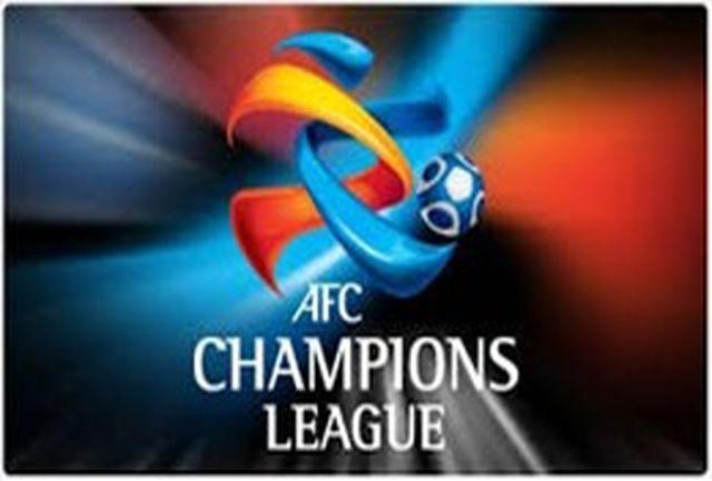 رضایت نماینده AFC از امکانات ورزشگاه آزادی و درفشیفر