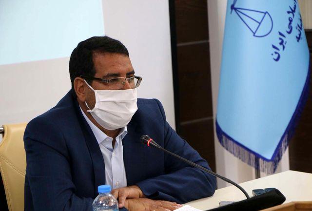 49 محکوم زندان های استان کرمان مشمول عفو رهبری قرار گرفتند