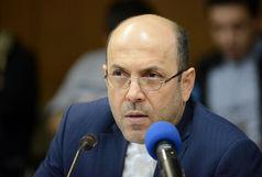 احمد سعادتمند رسما مدیرعامل باشگاه استقلال شد